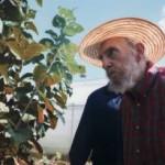 ¿Tiene Fidel Castro el secreto de la eterna juventud?