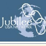Jubilee USA Network fights banking corruption