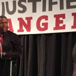 Justified Anger Presents 'Our Madison Plan'