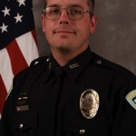 Madison Police Exonerate Officer Matt Kenny