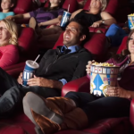 Tone Madison: Changes in Madison's Movie Market