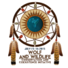 Wolf and Wildlife Conservation and Conference Initiative