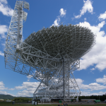 Breakthrough Listen to Accelerate Search for Alien Life