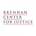 Michael Li and the Brennan Center for Justice support Arizona Redistricting
