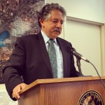 Soglin Calls for Crackdown on Madison's Homeless