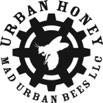 Nathan Clarke, owner of Mad Urban Bees, discusses urban beekeeping