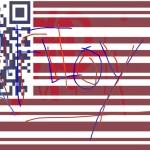 USA . . . USA . . . USA!