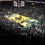 Bucks Arena Proposal