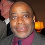 Raynard Jackson's Journey to the Republican Party