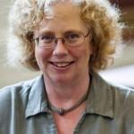 Sarah E. White on Radio Literature