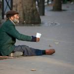 Homelessness Roundtable