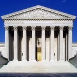 SCOTUS Fair Housing & the death penalty