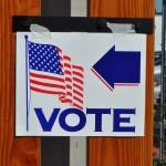 Election integrity and voter ID