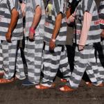 ¿Reforma del sistema penal de EE.UU.?