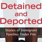 Author Margaret Regan & illegal immigration in the US