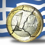 Unraveling Greece