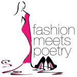 Fashion Meets Poetry