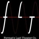 Fermat's Last Theater Company
