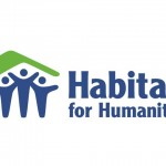 Habitat for Humanity and the ReStores