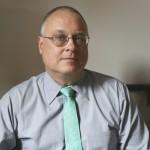 Doug Henwood and global austerity