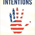 """Roger Brooks Reads Excerpts from """"Presidential Intentions"""""""