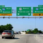 Milwaukee's Highway Addiction