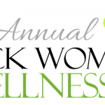 7th Annual Black Woman's Wellness Day