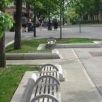 Homeless Advocates Respond to Soglin's Bench Ordinance