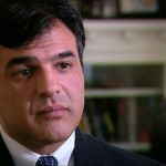 photo of John Kiriakou