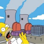 Fukushima and its Aftermath