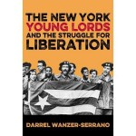 The Young Lords of New York
