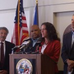 New Restorative Justice Court Started in Dane County