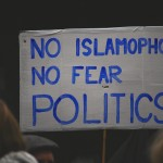 Islamophobia in the contemporary public sphere