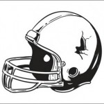 The Scott Walker Helmet of Freedom and Choice