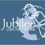Jubilee Network works toward expanded debt relief for poor countries