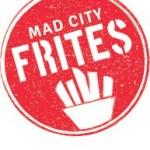 Mad City Frites