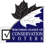 Wisconsin League of Conservation Voters works for the environment