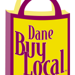 Colin Murray from Dane Buy Local