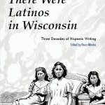 """I Didn't Know There Were Latinos in Wisconsin"""