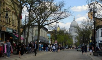 madison-wisconsin-state-street