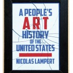 Activist art in social reform movements with Nicolas Lampert