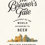 Cover of The Brewer's Tale