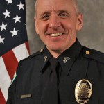 In Depth with Chief Koval