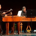 WORT at WOMEX (Part 2)