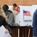 Is UW-Madison Making It Harder for Students to Vote?