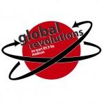 Global Revolutions