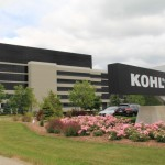 Kohl's Struggles to Meet WEDC Goals