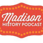 Mayor Milo Kittleson — It's Complicated