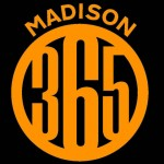 Madison365: Challenging racism on college campuses