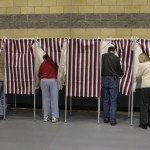 The Art and Evolution of Polling